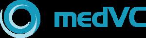 medVC.eu