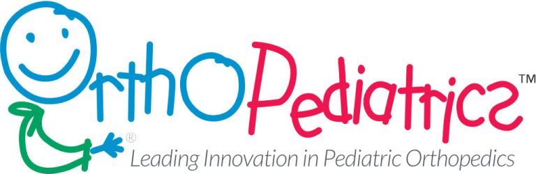 Orthopediatric
